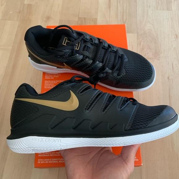 Nike Air Zoom Vapor X HC size 7.5